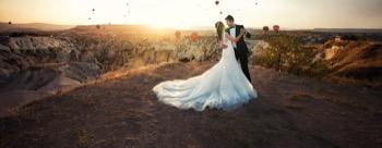 Stretchlimousinen zur Hochzeit mieten - All Inclusive